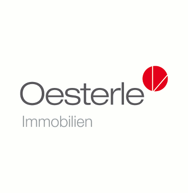Oesterle Immobilien GmbH